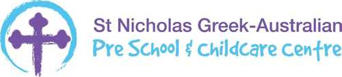 St Nicholas Greek-Australian Pre School and Childcare Centre