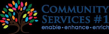 Acacia Children's Education & Care Centre Logo