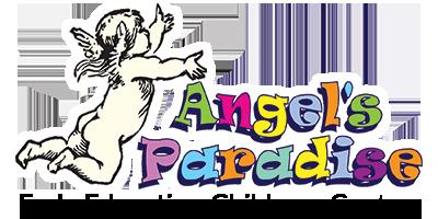 Angel's Paradise Adaptive Montessori - Wagga
