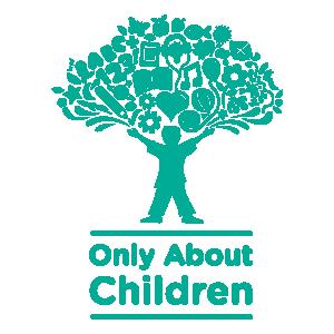 Only About Children Redfern