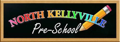 North Kellyville Pre-School