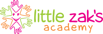 Little Zak's Academy Ultimo