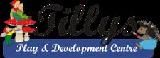 Tillys Play and Education Centre - Bolwarra
