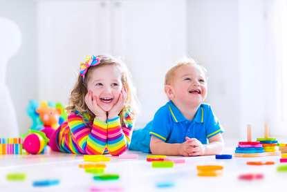 Little Wallabies Early Learning Centre