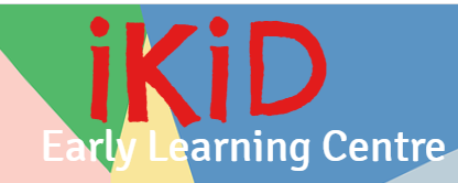 I-KID EARLY LEARNING CENTRE