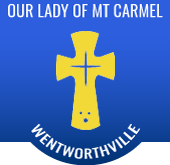 Catholic Out of School Hours Care Our Lady Of Mount Carmel Primary Wentworthville