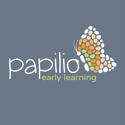 Papilio Early Learning Rosebery
