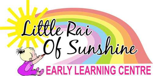 Little Rai of Sunshine Early Learning Centre