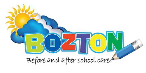 BOZTON BEFORE AND AFTER SCHOOL CARE