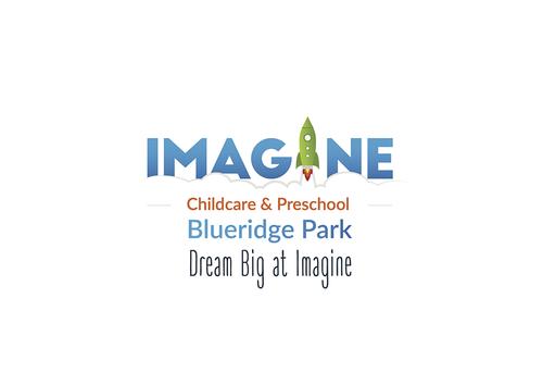 Imagine Childcare and Preschool Blueridge Park