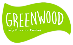 Greenwood Waterloo Logo