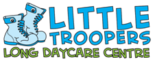 Little Troopers Childcare Ashbury