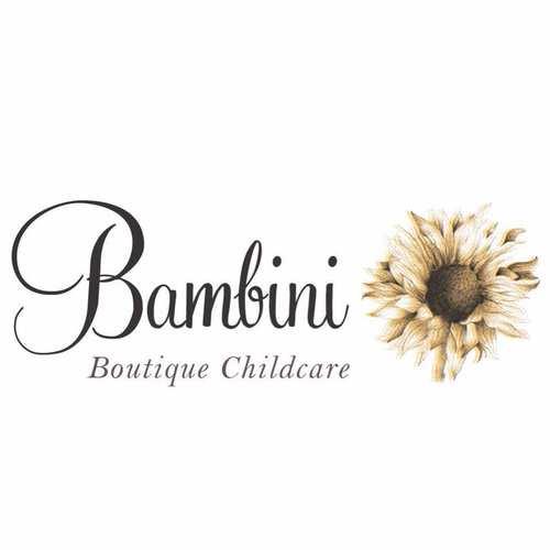 Bambini Boutique Childcare