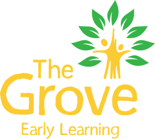 The Grove Early Learning