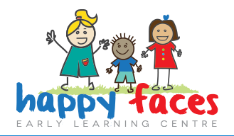 Happy Faces Early Learning Centre - Meadowbank