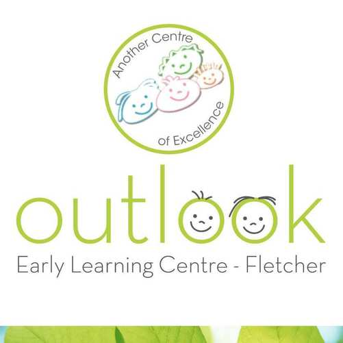 Outlook Early Learning Centre