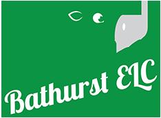 Bathurst ELC