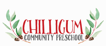 Chillingham Community Preschool