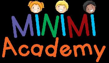 MiniMi Academy Auburn