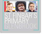 Catholic Out of School Hours Care St Finbar's Primary Glenbrook