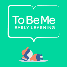 ToBeMe  Early Learning - Burwood