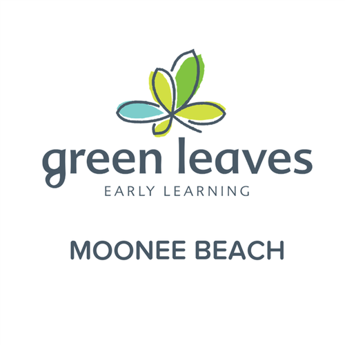 Green Leaves Early Learning Moonee Beach