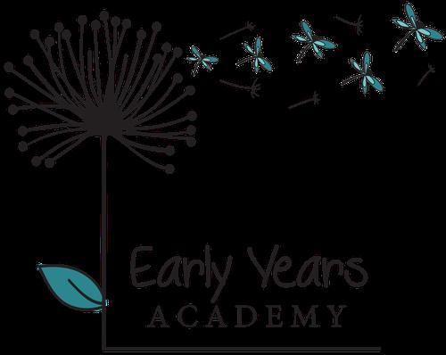 Early Years Academy Thurgoona