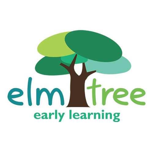Elm Tree Early Learning Ormeau
