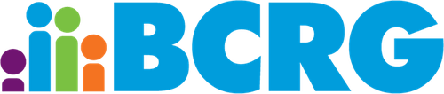 BCRG CHESTER HILL PRESCHOOL