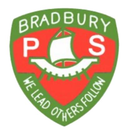 Bradbury OSHClub
