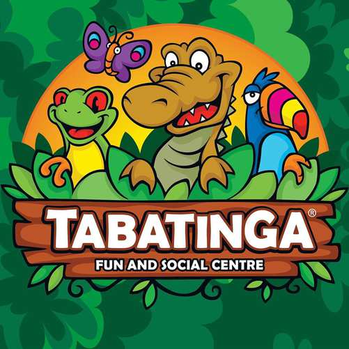Tabatinga - Tweed Heads