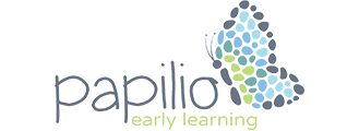 Papilio Early Learning Barton