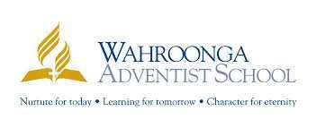 SHERPA KIDS WAHROONGA ADVENTIST