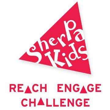 Sherpa Kids St John Vianney Morisset