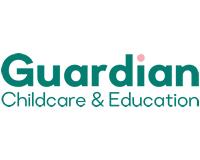 Guardian Early Learning - Barangaroo