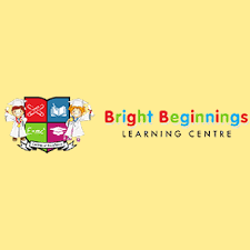 Bright Beginnings Learning Centre Old Guildford Pty Ltd