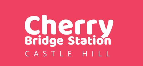Cherry Bridge Station Castle Hill