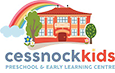 Cessnock Kids Preschool and Early Learning Centre
