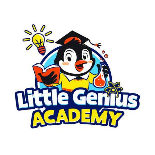 One York Childcare By Little Genius Academy