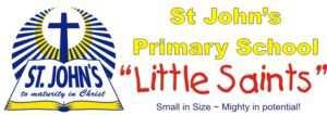 Little Saints Preschool