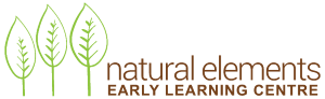 Natural Elements Early Learning Centre - Pottsville