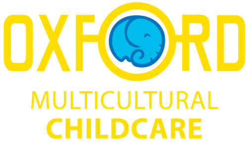Oxford Multicultural Childcare