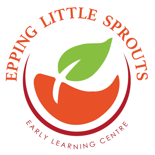 Epping Little Sprouts Early Learning Centre