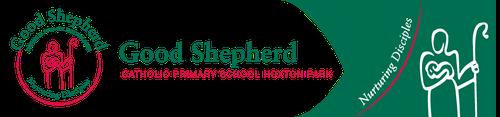 Good Shepherd OSHClub Hoxton Park