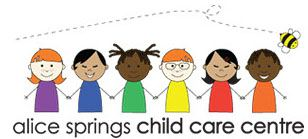 Alice Springs Child Care Centre
