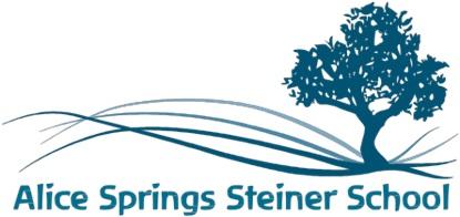 Alice Springs Steiner Preschool