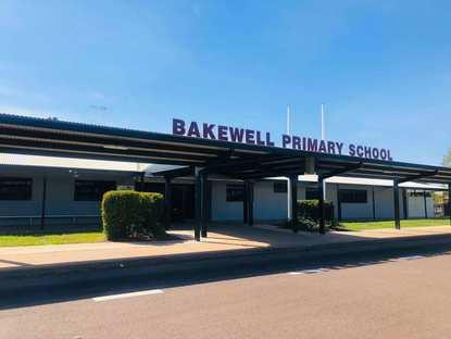 Bakewell Preschool