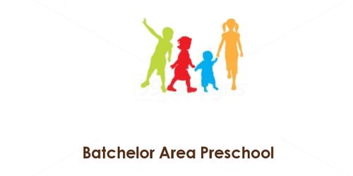 Batchelor Area Preschool