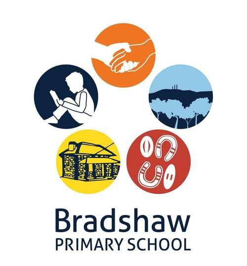 Bradshaw Preschool