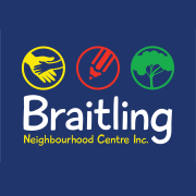 Braitling Neighbourhood Centre